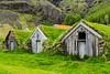 Iceland-Núpsstaður-Farm