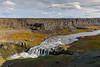 ICELAND-Hafragilsfoss