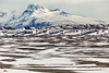 Iceland-Skaftafell