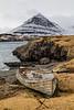 Iceland-Djúpivogur-Búlandstindur