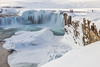 ICELAND-GODAFOSS