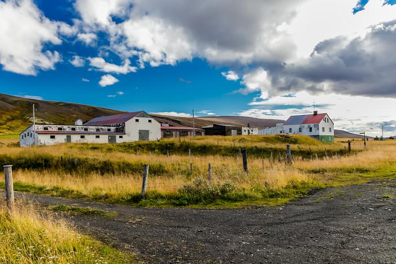 ICELAND-SUNNUHVOLL