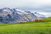 Iceland-Hrollaugsstaðir