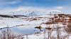 ICELAND-Þingvellir National Park-UNESCO WORLD HERITAGE SITE