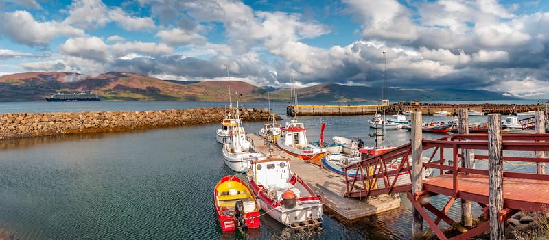 Iceland-Hjalteyrarvegur