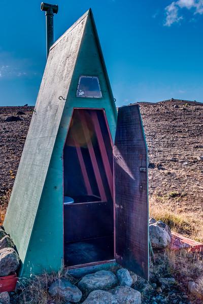 ICELAND-Aldeyjarfoss-WC