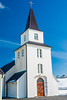 """Iceland-Vestmannaeyjar-Heimaey-Landakirkja the church in the island that was built in the years 1774 to 1778 and is considered the third oldest stone church in Iceland.<br /> Special thanks to Special thanks to Helga Hallbergsdóttir at <a href=""""http://www.sagnheimar.is/"""">http://www.sagnheimar.is/</a> for researching the description <a href=""""http://www.sagnheimar.is/"""">http://www.sagnheimar.is/</a>. at <a href=""""http://www.sagnheimar.is/"""">http://www.sagnheimar.is/</a> for researching the description <a href=""""http://www.sagnheimar.is/"""">http://www.sagnheimar.is/</a>."""