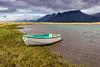 Iceland-Snaefellsnes Peninsula