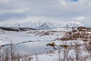 Iceland-Thingvellir National Park-UNESCO WORLD HERITAGE SITE