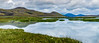 Iceland-Fjallabak Nature Reserve-KYLINGAVATN