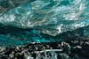Iceland-Ice Cave