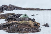 Iceland-Highlands-Fjallabak Nature Reserve-Landmannalaugar