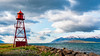Iceland-Hjalteyrarvegur-Hjalteyrarviti