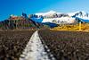 Iceland-Stöðvarfjörður-Route One
