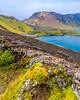 ICELAND-HIGHLANDS-Frostastaðavatn