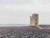 ICELAND-Þorlákshöfn-Þormóðssker lighthouse