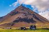 Iceland/Island-Arnarstapi