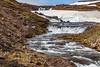 Iceland-Westfjords-TÁLKNAFJÖRÐUR waterfalls