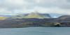 ICELAND-HIGHLANDS-Frostastaðavatn-Low clouds