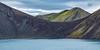 Iceland-Fjallabak Nature Reserve-Bláhylur