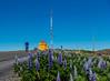 Iceland-Westfjords-Osholaviti [Lighthouse]
