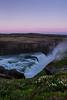 Iceland-Gullfoss