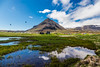 Iceland-Snaefellsnes Peninsula-ARNARSTAPI