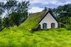 Iceland-Hof-Hofskirkja [Church]