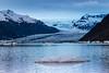 Iceland-Heinabergsjökull