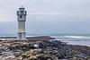 ICELAND-AKRANES-OLD LIGHTHOUSE
