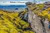 ICELAND-HIGHLANDS-LAKI