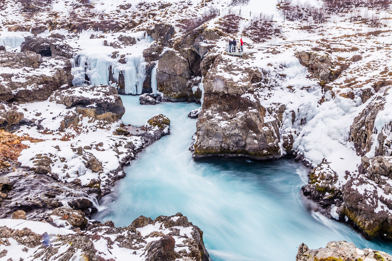 ICELAND-BARNAFOSS-CHILDREN'S WATERFALL<br /> <br />     West-land<br />         Travel<br />         West iceland regions<br />         Stay and dine<br />         Inspiration<br />         Other<br />     Other<br /> <br /> Barnafoss, Children's Falls<br />     West-land<br />         Travel<br />         West iceland regions<br />         Stay and dine<br />         Inspiration<br />         Other<br />     Other<br /> <br /> Barnafoss, Children's Falls