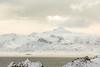 Iceland-Southeast coast