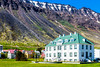 Iceland-Westfjords-Isafjordur
