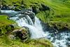Iceland-Hvolsvöllur-Glugafoss