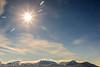 ICELAND-HIGHLANDS-10:10:07