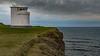 Iceland/Island-Westfjords-Bjargtangaviti [Lighthouse]