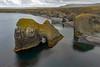 Iceland-Kópasker-Hvalvik Bay