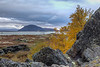 ICELAND-Mývatn-Fall