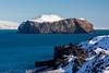 Iceland-Vestmannaeyjar-Bjarnarey