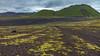Iceland-Fjallabak Nature Reserve-Ljótipollur