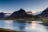 Iceland-Westfjords-Sudavik