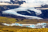 ICELAND-FJALLSÁRLÓN GLACIAL LAGOON
