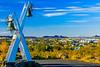 ICELAND-BORGARHOLT-Kópavogskirkja