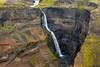 Iceland-Granifoss