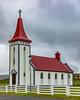 Iceland-Kópasker-Snartarstadakirkja [church]