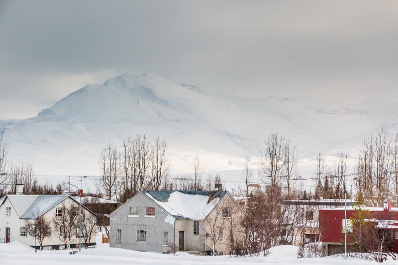 ICELAND-DALVIK