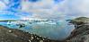 ICELAND-Jökulsárlón