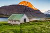 Iceland-Westfjords-Sudavik-Barn