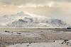 Iceland-Hamarsfjordur